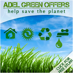 Adel Green Offers