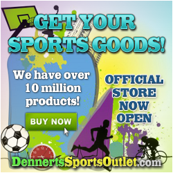 Dennert's Sports Outlet