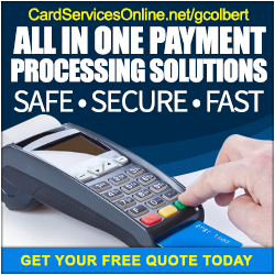 USA Card Services - GCOLBERT