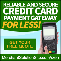 Effective design solutions client profile merchant solutions site merchant solution site gives you the opportunity to learn how to provide credit card processing solutions that enable retail merchants to offer flexible colourmoves