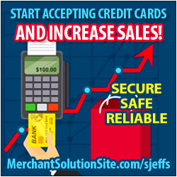 Merchant Solutions Site - SJEFFS