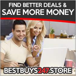 BestBuys247.store