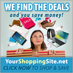 YourShoppingSite.net