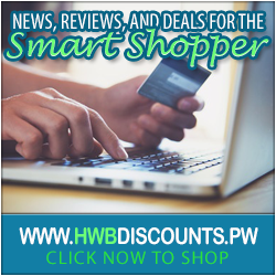 HWBDiscounts.pw