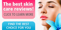 Best Skin Care Review