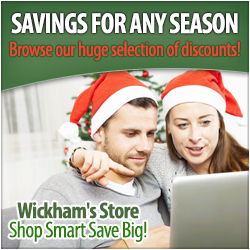Big Martz Store - Wickham 7806