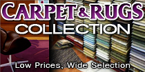 CarpetRugsCollection.com