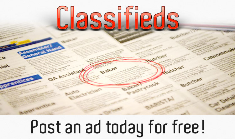 classifieds.jpg