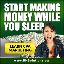 BHSolutions.pw