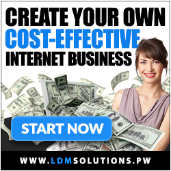 LDMSolutions.pw