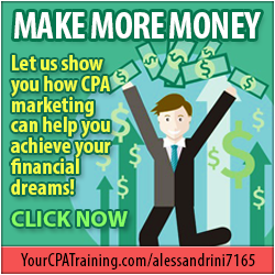 Your CPA Training - Alessandrini7165