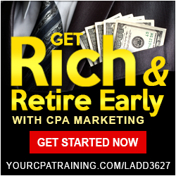 Your CPA Training - Ladd3627