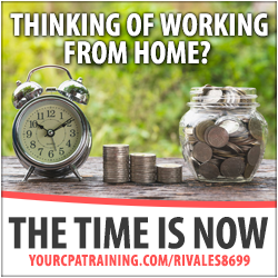 Your CPA Training - Rivales8699