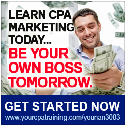 Your CPA Training - Younan3083