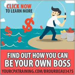 Your CPA Training - Brourbeau3475