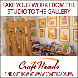 CraftHeads.pw