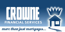 Crowne Financial Services