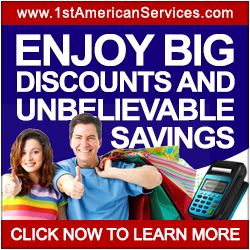 1stAmericanServices.com