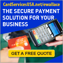 Card Services USA - EWALLACE