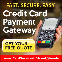 Card Services USA - JBAUDO