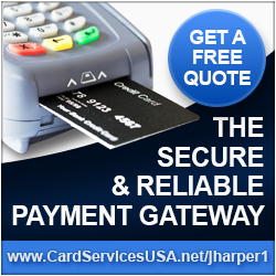 Card Services USA - JHARPER1