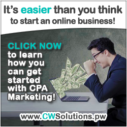 CWSolutions.pw
