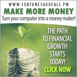 Fortune500Deals.pw