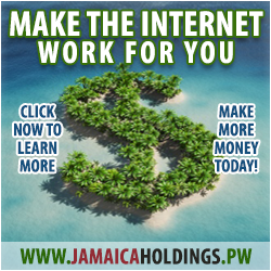 JamaicaHoldings.pw
