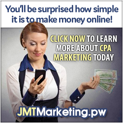 JMTMarketing.pw