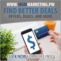 JASMMarketing.pw