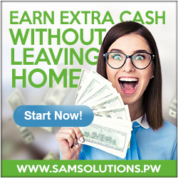 SAMSolutions.pw
