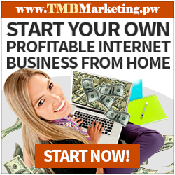 TMBMarketing.pw