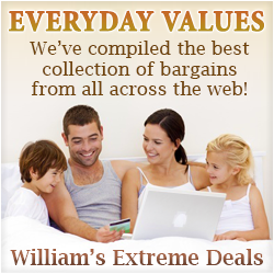 My Extreme Deals - Waltman 1955