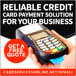 Effective design solutions client profile card services online sparli card services online gives you the opportunity to learn how to provide credit card processing solutions that enable retail merchants to offer flexible colourmoves