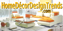 Home Decor Design Trends
