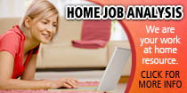 Home Job Analysis - 0065