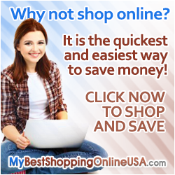 Online buying finest one hundred websites list prime in for The best cheap online shopping sites