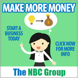 NBC Group - Grandmaison9966