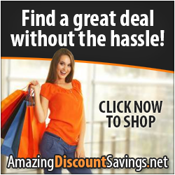 AmazingDiscountSavings.net