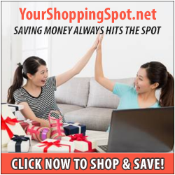 YourShoppingSpot.net