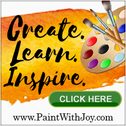 PaintWithJoy.com
