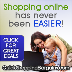 QuickShoppingBargains.com