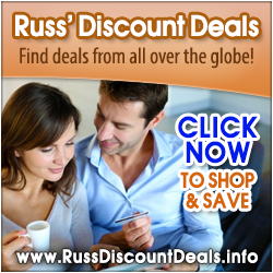 RussDiscountDeals.info