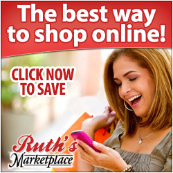 RuthsMarketplace.com