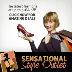 Sensational Style Outlet