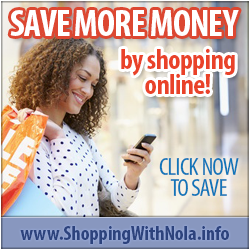 ShoppingWithNola.info