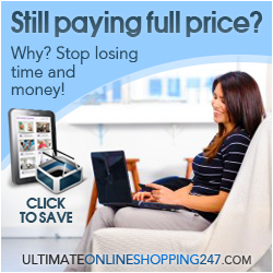 Ultimate Online Shopping 247