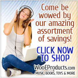 WooEProducts.com